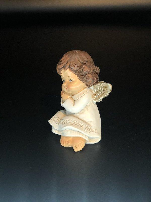 Süße Engel - Münchner-Engel-Zauber